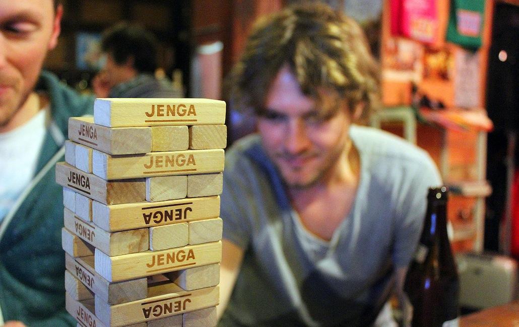 jenga_games_at_bar.jpg